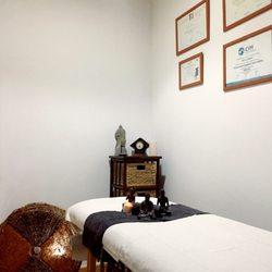 czech massage с торрента все части