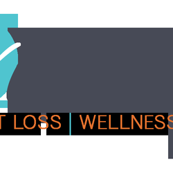 Vitality Weight Loss Wellness Institute Weight Loss Centers