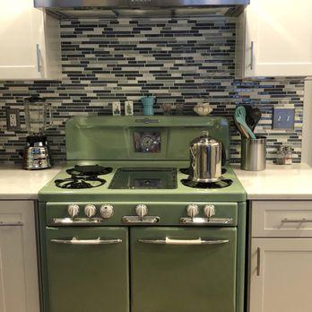 Savon Appliances - 31 Photos & 149 Reviews - Appliances - 2925