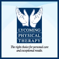 Lycoming Physical Therapy: 1009 Broad St, Montoursville, PA