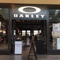 Photo of Oakley - Newark, DE, United States