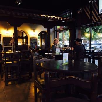 Casa ranchero 146 photos 374 reviews mexican 25606 for Piani casa ranch california