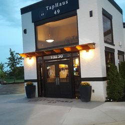 The Best 10 Restaurants Near Steele Creek Charlotte Nc Last