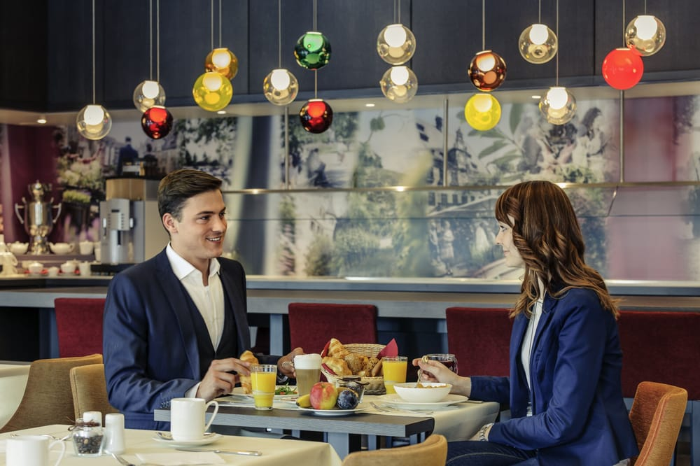 restaurant la girafe 112 foto 39 s internationaal platz am bollwerksturm 2 heilbronn baden. Black Bedroom Furniture Sets. Home Design Ideas