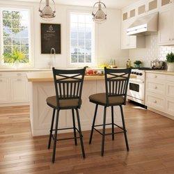 Good Photo Of Horizon Furniture U0026 Dinette   Westbury, NY, United States