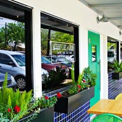 Mother S Cafe Garden 285 Photos 764 Reviews