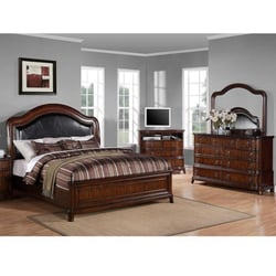 Photo Of Easylife Furniture   Murrieta, CA, United States.