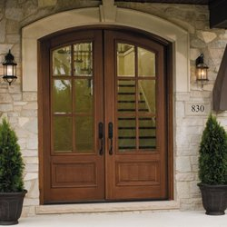 Photo Of Pella Windows And Doors   Colorado Springs, CO, United States