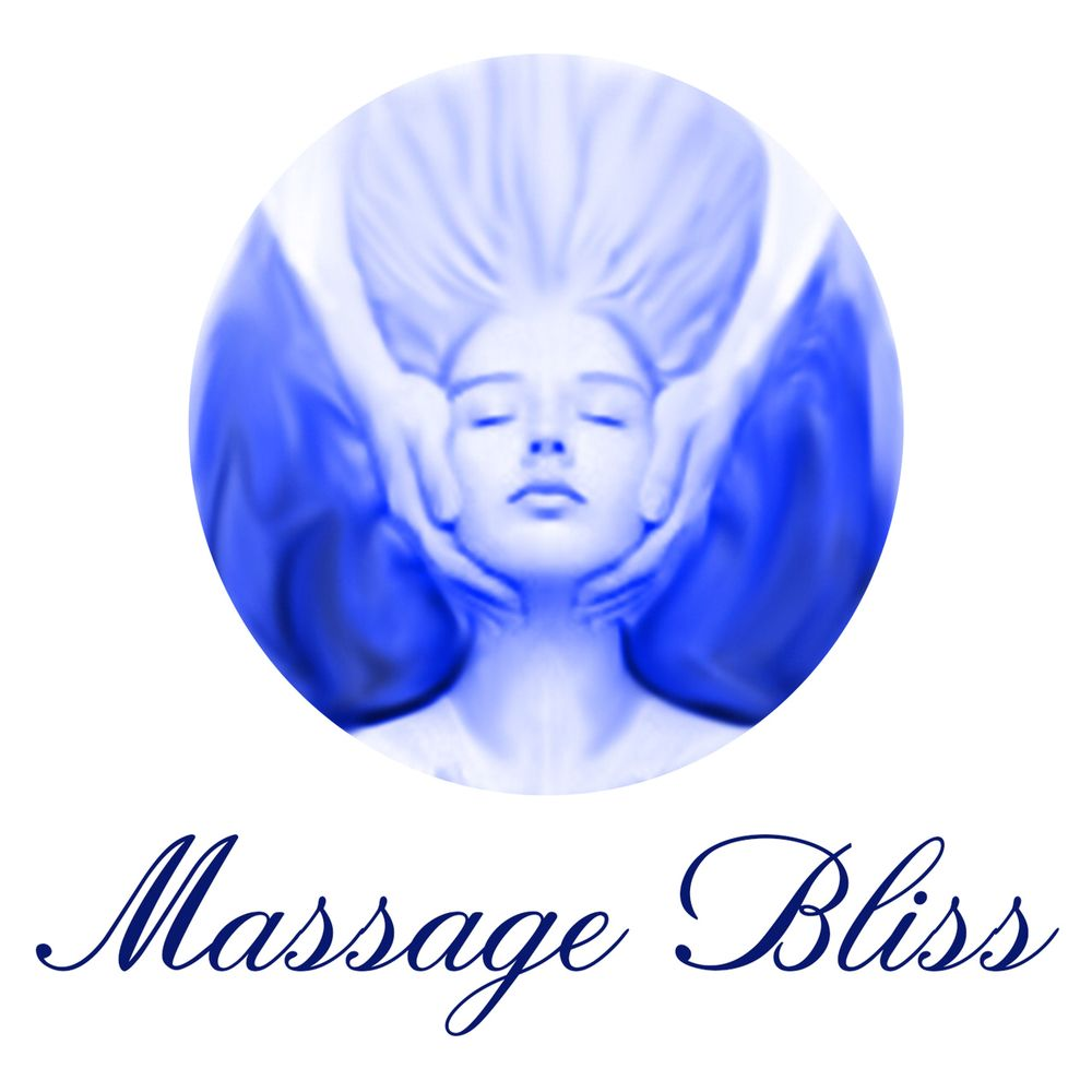 Massage Therapy by Jessica M Hernandez, LMT: Rockport, TX