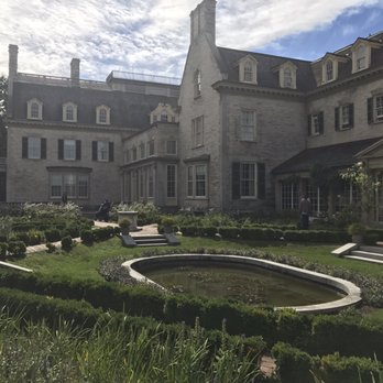 Superb Photo Of George Eastman Museum   Rochester, NY, United States