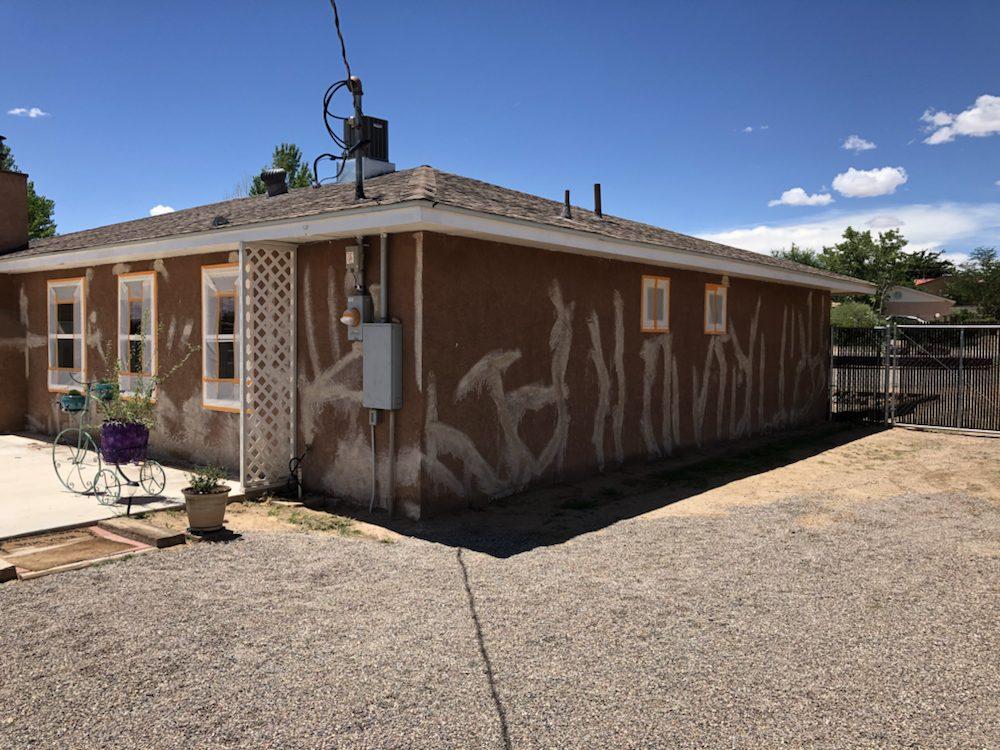 az interior near schools eloy painting arizona wsj painters blvd