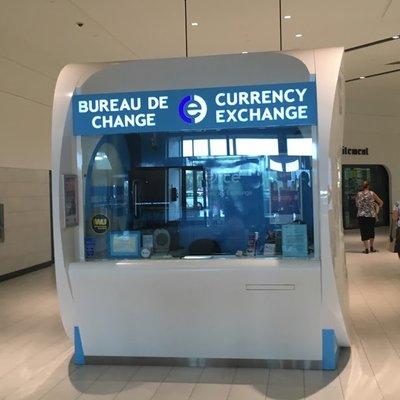 ice international currency exchange bureau de change 332 boulevard des promenades st. Black Bedroom Furniture Sets. Home Design Ideas