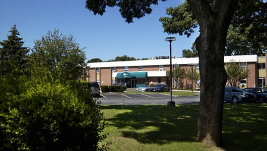 Woodhaven Adult Home 5