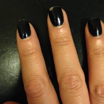 Strawberry nail salon 12 reviews nail salons 5713 for 5th ave nail salon