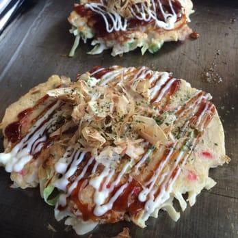 Japanese Restaurant Lomita