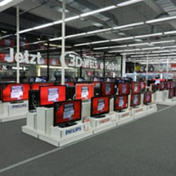 media markt 14 rese as productos electr nicos an den freiheitswiesen 5 spandau berl n. Black Bedroom Furniture Sets. Home Design Ideas