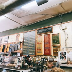 Stein S Market And Deli 279 Photos 394 Reviews Delis 2207 Magazine St Lower Garden