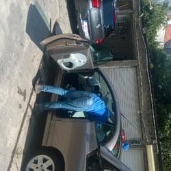 Car Wash Genve Car Wash Rue de Genve 558 Josaphat