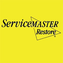 Restoration By Rapid Response - Service Master Restore  sc 1 st  Yelp & Top 10 Best Kitchen Remodel in Albuquerque NM - Last Updated April ...