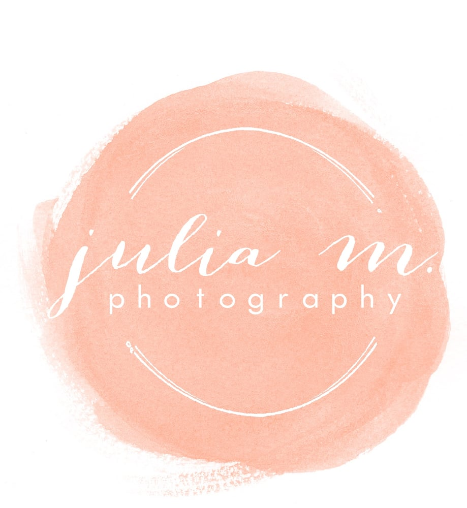 Julia M Photography: 1410 Hayes St, Wichita Falls, TX