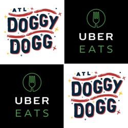 kimball office orders uber yelp. Photo Of Doggy Dogg - Decatur, GA, United States Kimball Office Orders Uber Yelp \