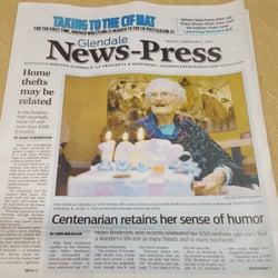 Autumn Hills Health Care Center - 17 Reviews - Medical