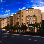 88 Hillside Apartments - 60 Photos & 33 Reviews - Apartments