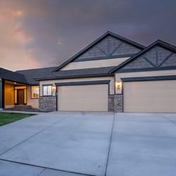 viking homes contractors spokane valley wa phone number yelp