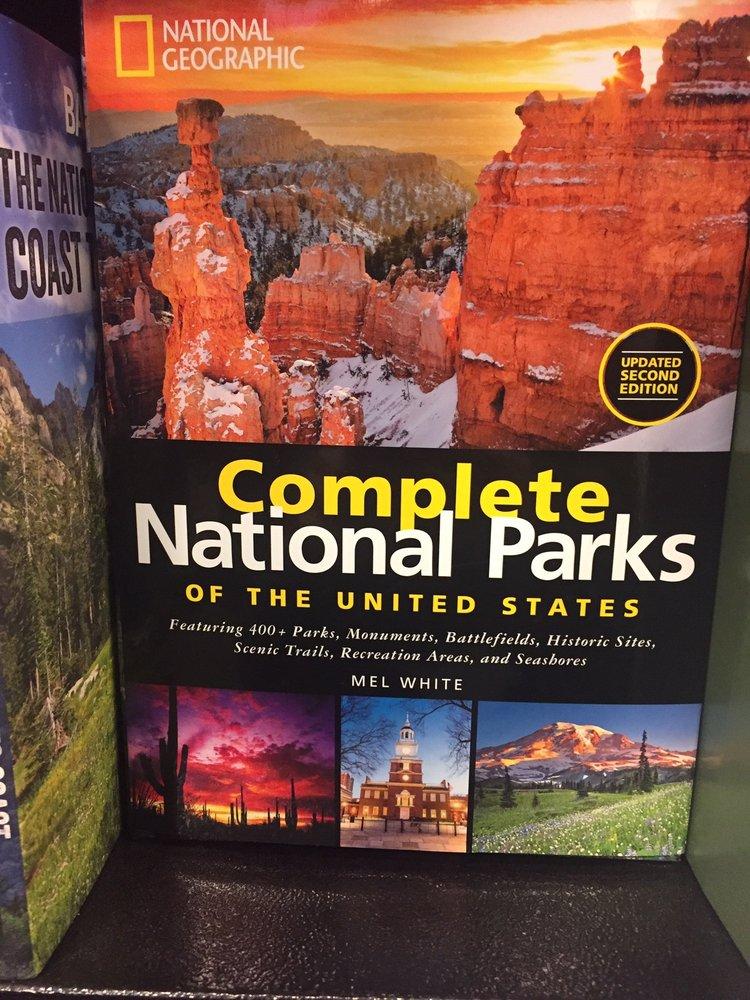 Barnes & Noble Booksellers: 1601B Westbank Expy, Harvey, LA