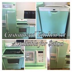 Best Choice Appliances Appliances 2646 N Orange