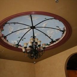 Photos for Dicicco\'s Italian Restaurant   Inside - Yelp
