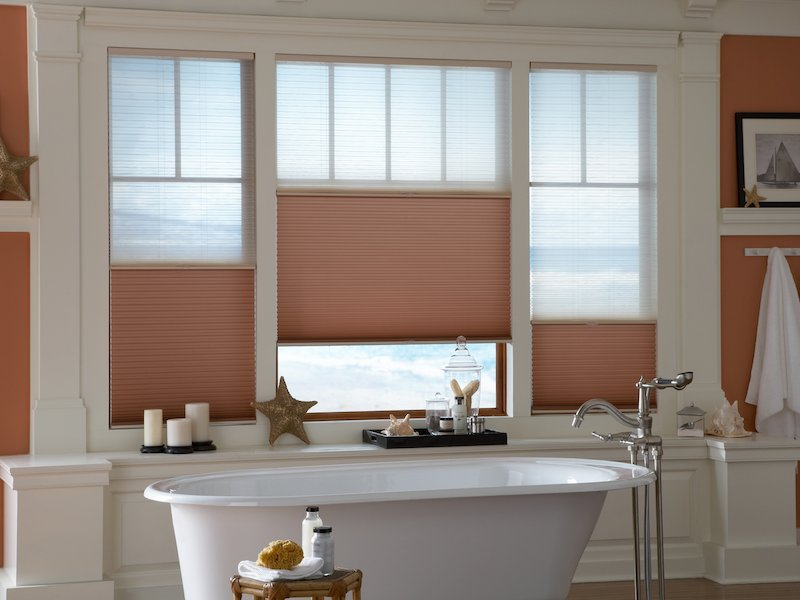 Stoneside Blinds & Shades: 100 Fillmore St, Denver, CO