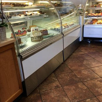 Village Bakery And Cafe Agoura Hills