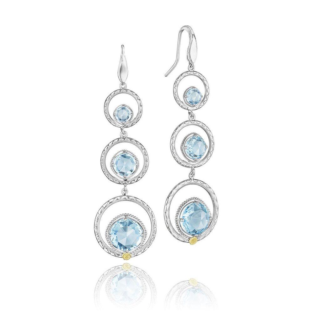 Renee Taylor Jewelry Sedona Az