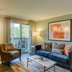 Avana At Forbes Creek Apartments 23 Photos Amp 25 Reviews