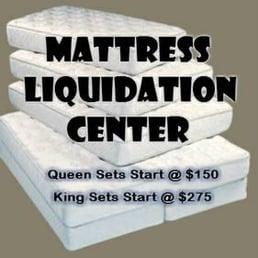 mattress 2 go. photo of mattress 2 go florence alabama - florence, al, united states. brand