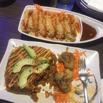 El Sushi Loco - 563 Photos & 489 Reviews - Sushi Bars - 15711 Amar ...