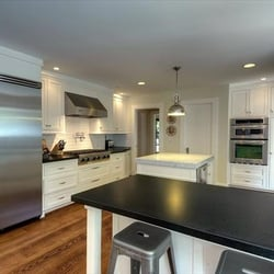 Photo Of Wild Boar Builders   San Jose, CA, United States. Kitchen Remodel
