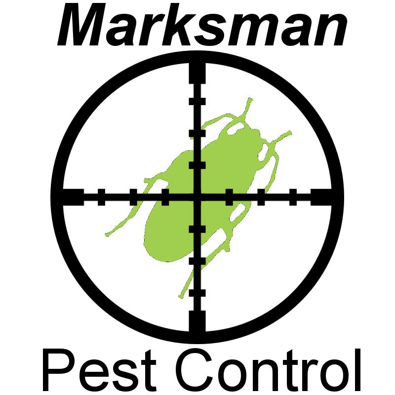 Marksman Pest Control: 459 Main St, Trussville, AL