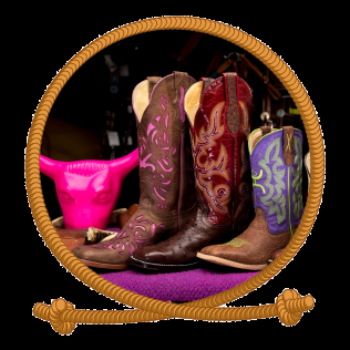 Moss Saddles Boots & Tack: 4648 W Yellowstone Hwy, Mills, WY