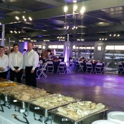Photo Of Two Brothers Catering Fayetteville Nc United States