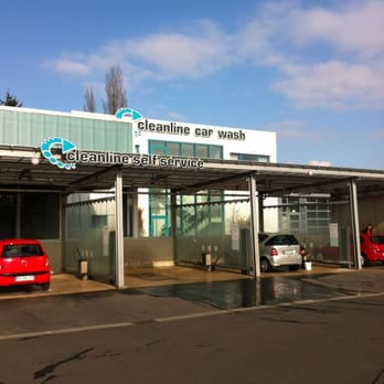 Bauunternehmen Ratingen clean line ratingen autowäsche alter kirchweg 71 ratingen