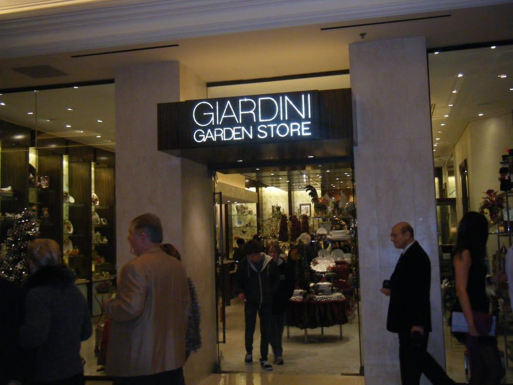 Photos for giardini garden store yelp for Garden giardini