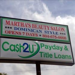Cash loans bad credit perth image 6