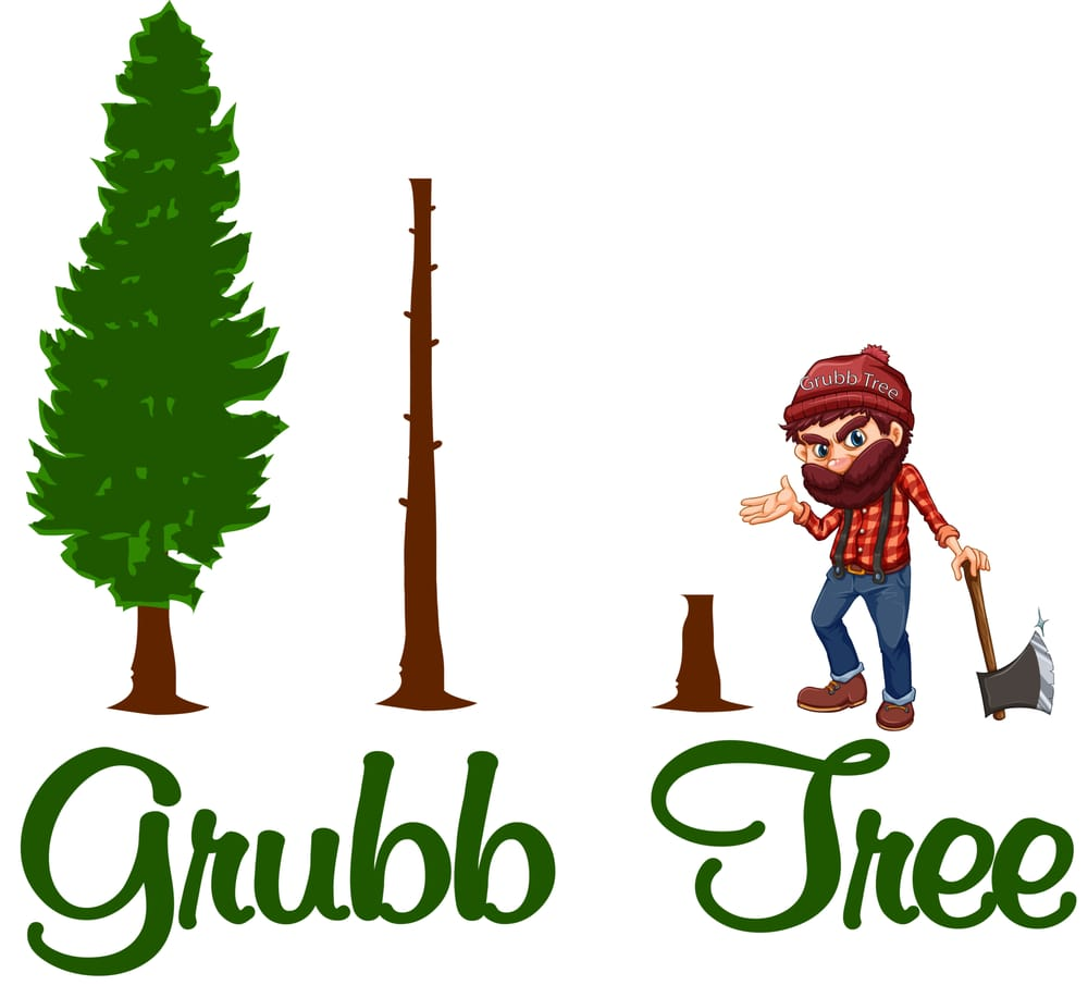 Grubb Tree: 2114 Angus Rd, Charlottesville, VA