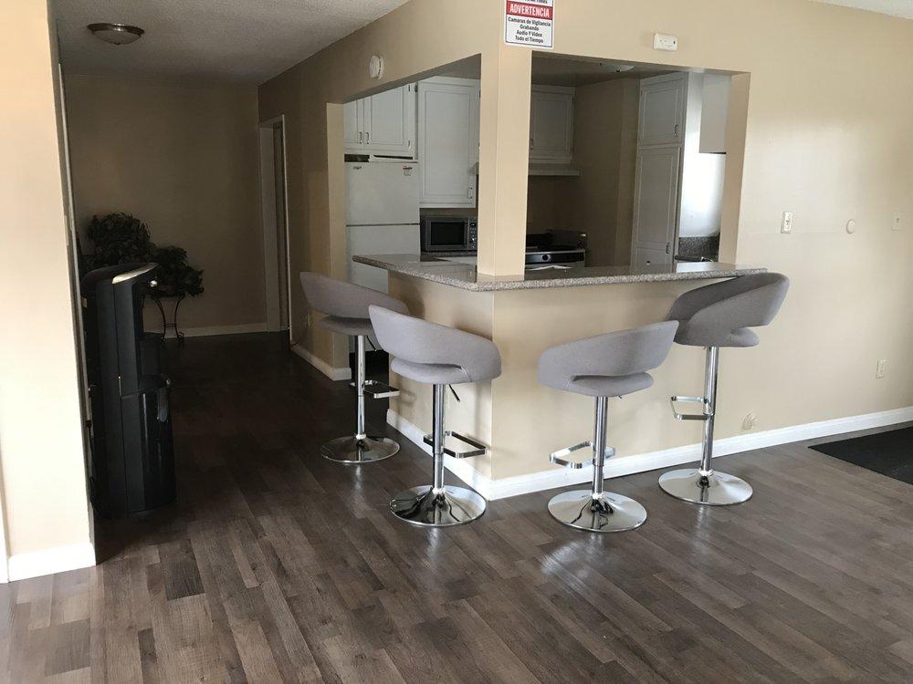 Arroyo Vista Apartments: 12242 Haster St, Garden Grove, CA