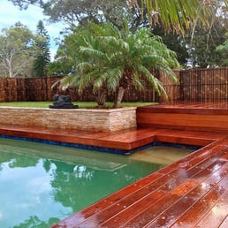 Green sky landscapes get quote landscape gardeners 14 oodgeroo photo of green sky landscapes byron bay new south wales australia sandringham pool workwithnaturefo