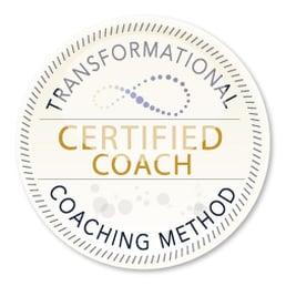Tracy's Total Wellness: Health Coaching, Yoga amp; Massage  Massage