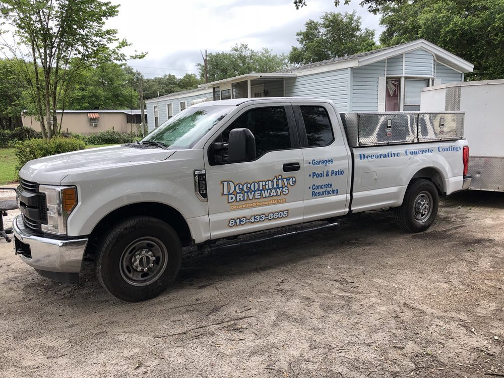 CutLettering.com: Land O Lakes, FL