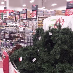 photo of michaels louisville ky united states christmas sale - Michaels After Christmas Sale